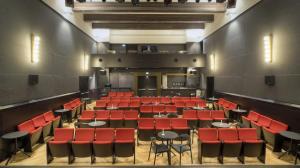 Altes Kino Landeck innen 3
