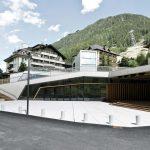 Kulturzentrum_Ischgl_aussen_2