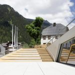 Kulturzentrum_Ischgl_aussen_3