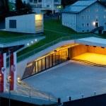 Kulturzentrum_Ischgl_aussen_6