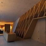 Kulturzentrum_Ischgl_Foyer_1
